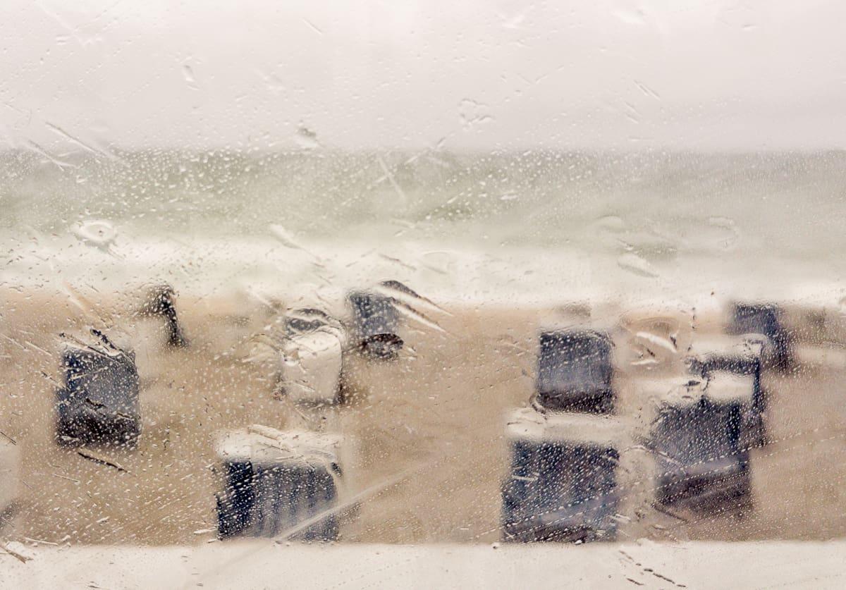 """Dorothea Garbisch, """"Sylt"""", Nikon D700"""