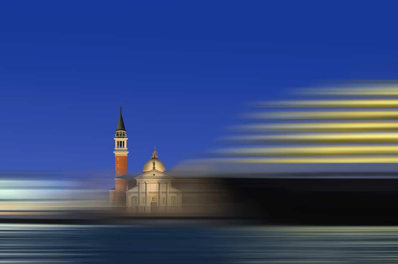 "Christian Koradi, ""Venedig"", Sony SLT-A7 II"