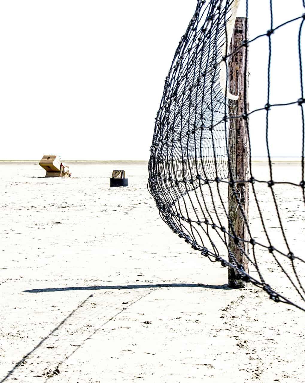 """Steffan Martens, """"Beachball"""" EOS 600D"""