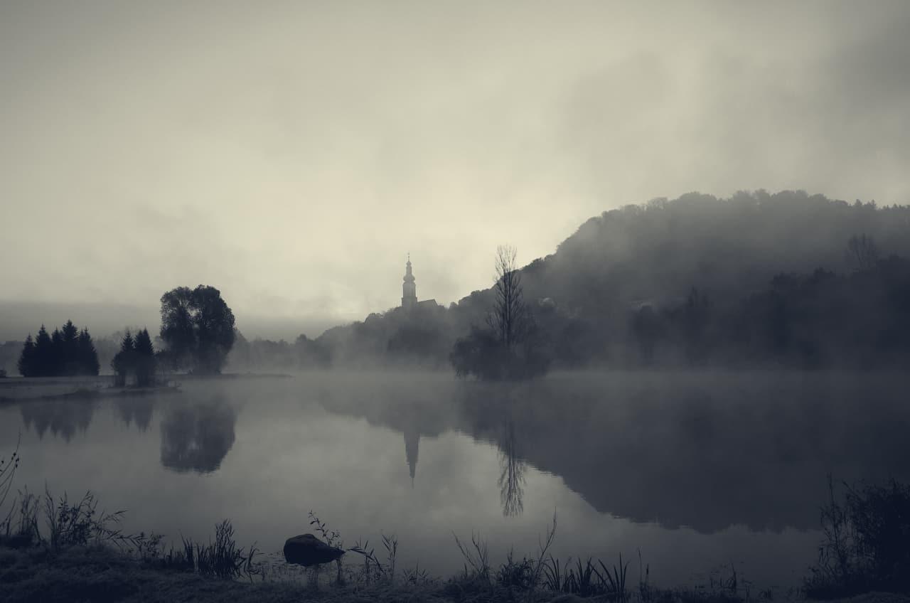 "Manfred Nager, ""Herbsturlaub"", Nikon D7100"