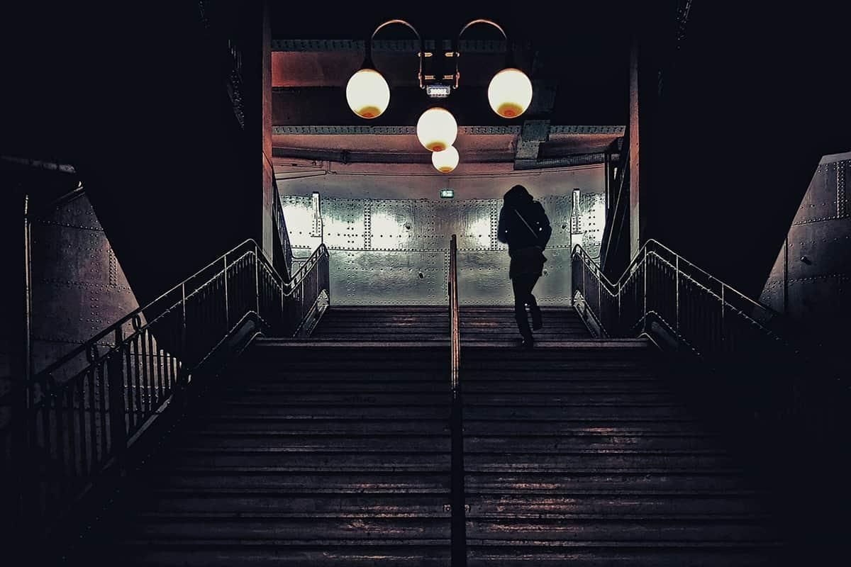 D pixx fotograf 2016 galerien der runde 6 d pixx for Die letzte metro