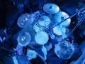 "Robert Wohlgemuth, Eschborn, ""Drums"", Nikon D810"