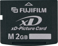 mfm-magazin.de_news_xD_PictureCardM2GB_200