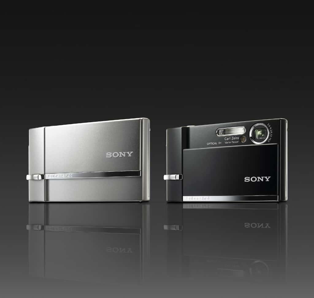 www.mfm-magazin.de_news_news_Sony_Cyber-shot_T50