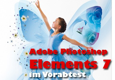 pics_artikel_photoshop_elements_7_00