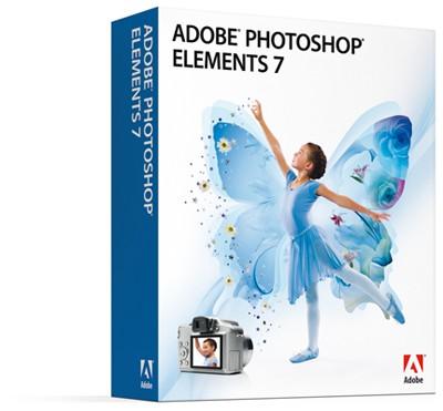 produkte_adobe_elements7