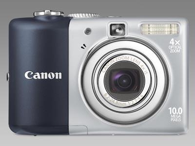 produkte_canon_a1000_1