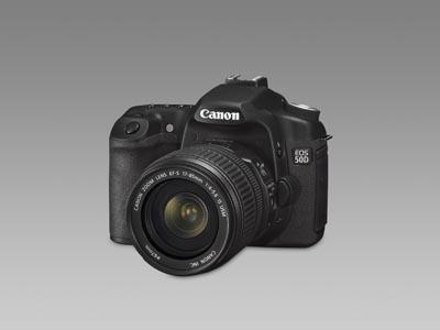 produkte_canon_eos50d_1