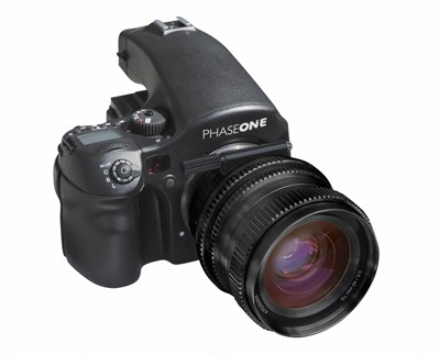 phaseone_45ts