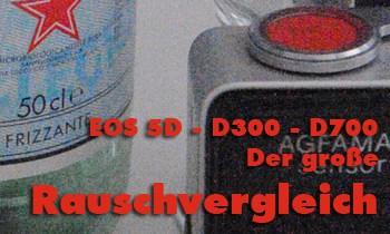 praxisbilder_isovergleich_opener