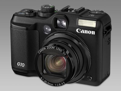 canon_ps_g10_1