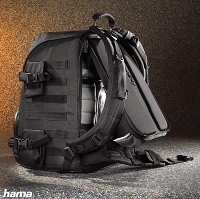 produkte_hama_defender_220_1