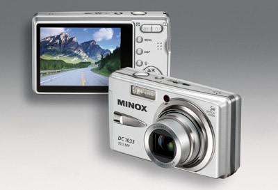 produkte_minox_dc1033_1