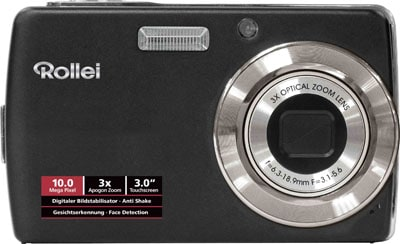 produkte_rollei_xs10_intouch_1
