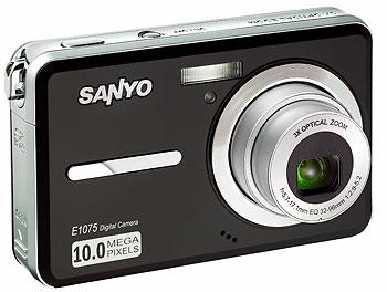 produkte_sanyo_e1075