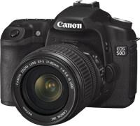 canon_eos50d