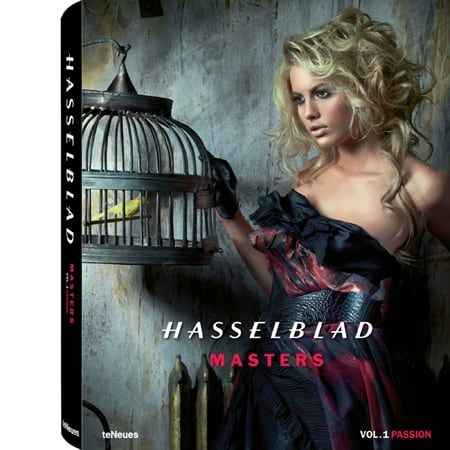 produkte_hasselblad_masters_2008