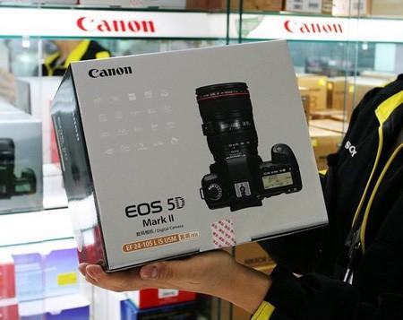 news_canon-5dmkii-shanghai