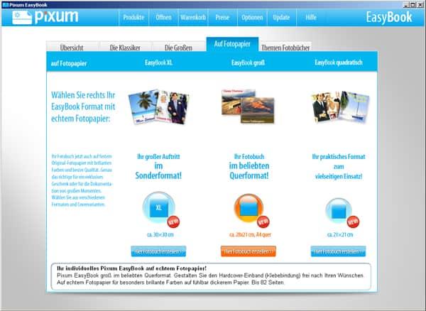 produkte_2_pixum_easybook45_1