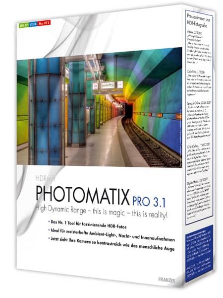 franzis_photomatix_box31