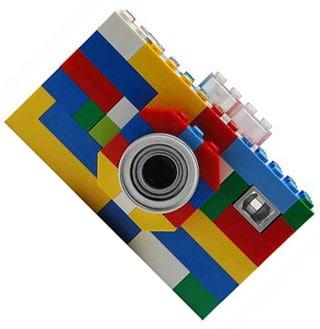 news_lego-digital-camera
