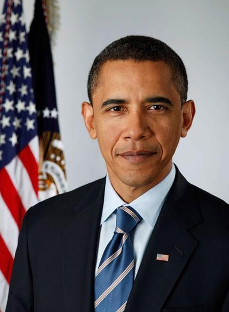 news_obama_digital