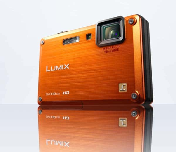 panasonic_ft1_1