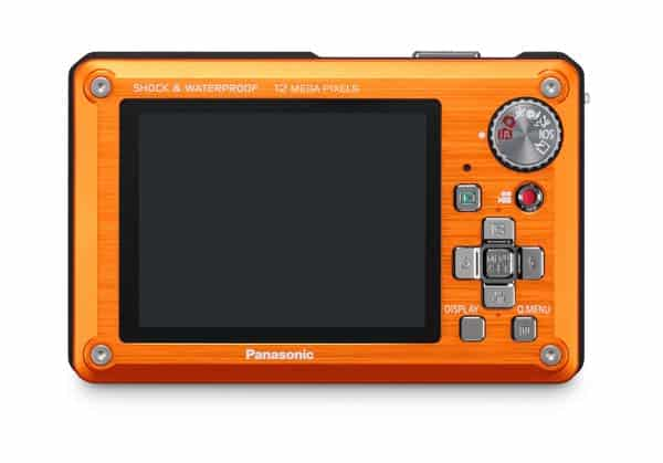 panasonic_ft1_2