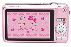 casio_hello_kitty_2