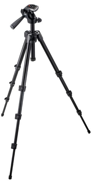 manfrotto_7301yb