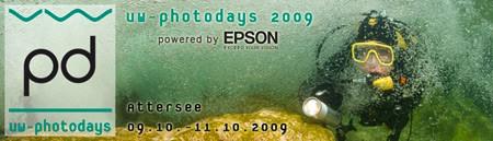 uwpd_2009