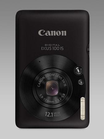 canon_ixus_100_2