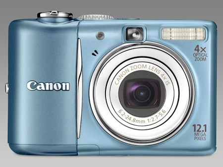 canon_ps1100_1