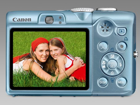canon_ps1100_3