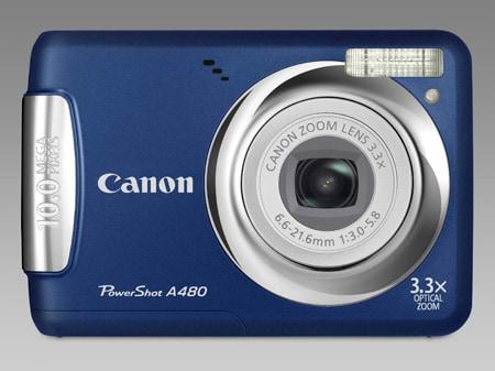 canon_ps_a480_1