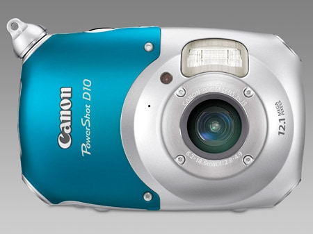 canon_ps_d10_2