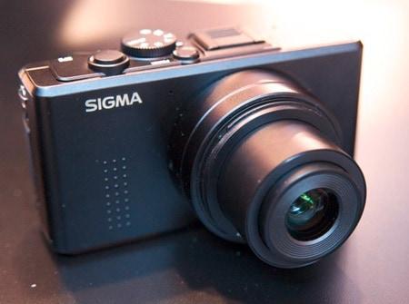 sigma_dp2_1