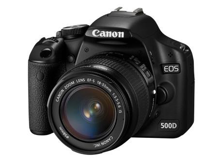 canon_eos500d_1