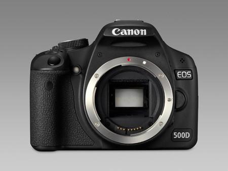 canon_eos500d_3