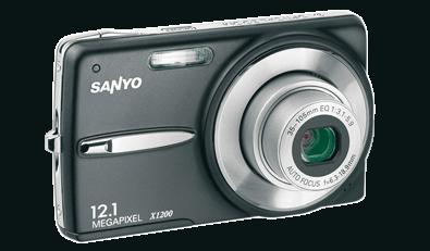 sanyo_x1200