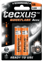 tecxus_quickflash
