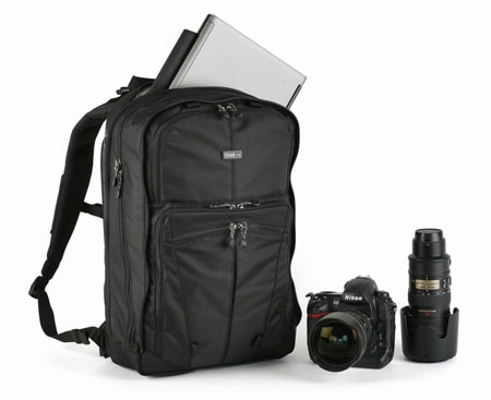 thinktankphoto-shapeshifter