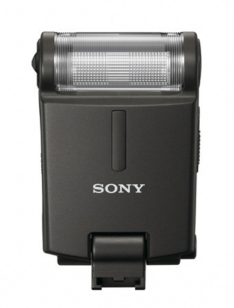 sony_blitz_hvl-f20am_front