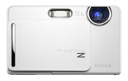 fujifilm_finepix_z300