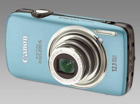 canon_ixus200