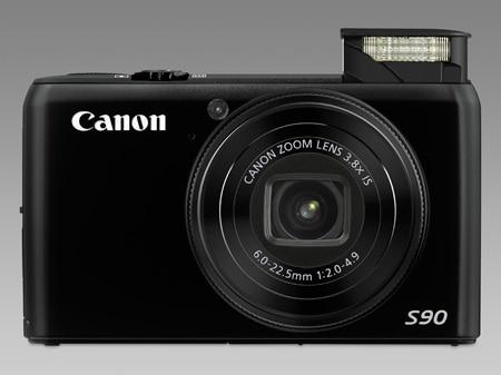 canon_s90_2
