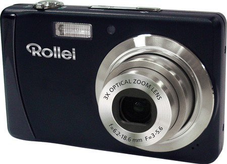 rollei_cl102