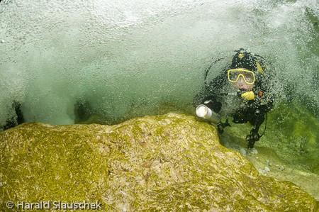 epson_unterwasserphot
