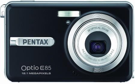 pentax_e85