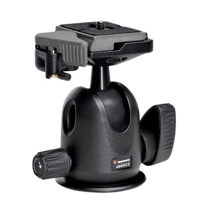 manfrotto_496rc2